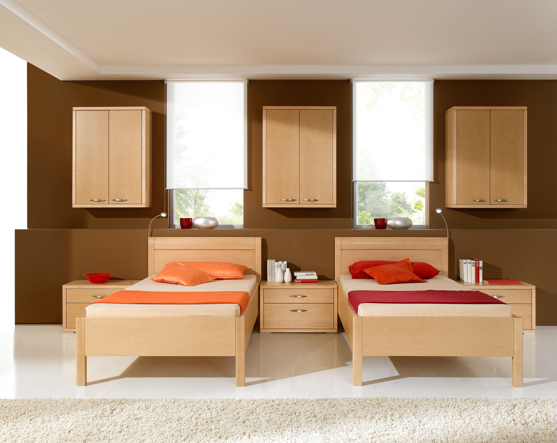 morani dietz m bel. Black Bedroom Furniture Sets. Home Design Ideas